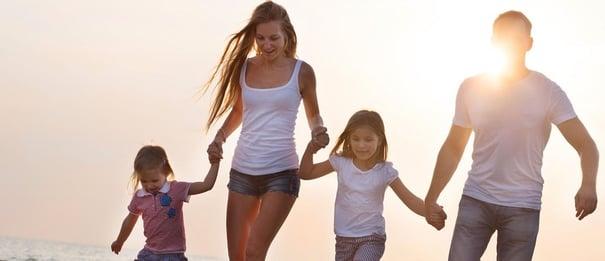 Vuelos a Tikal, familia de vacaciones.jpg