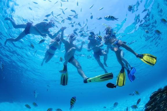 Vuelos a Roatán, snorkeling.jpg
