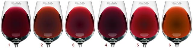 Vuelos a Guatemala, color del vino.jpg