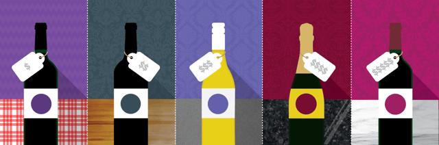 Vuelos a tikal, vinos precio.png