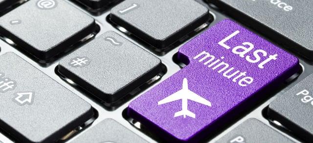 Vuelos a Roatán, vuelos baratos de último minuto.jpeg