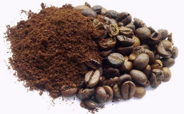 Vuelos a Roatán, Antioxidante.jpg