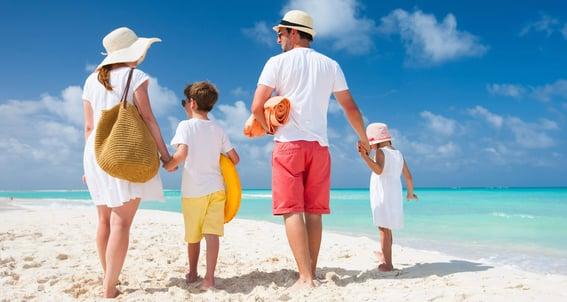 Vuelos a Honduras, vacaciones familiares.jpg