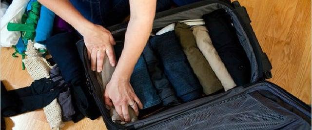Vuelos a Belice, empacando la maleta.jpg