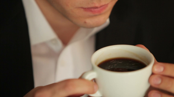 Vuelos a Roatán, Tomando cafe en la mañana.jpeg