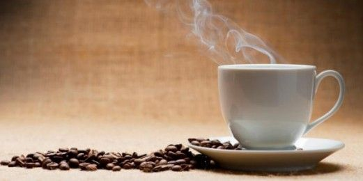 Vuelos a Roatan, cafe antioxidante.jpg