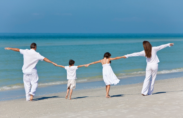 Vuelos a Belice, Vacaciones en familia.jpg