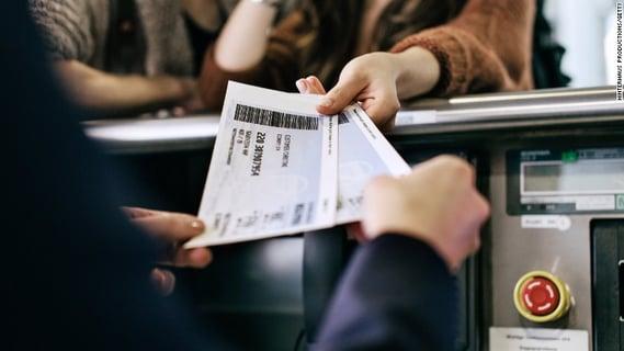 Vuelos a Belice, comprando boletos aereos.jpg
