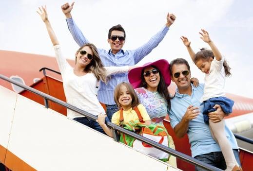 Vuelos a Roatan, en familia a vacaciones.jpg