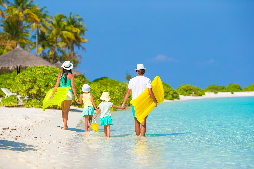Vuelos a Belice, Vacaciones en el Caribe.jpg