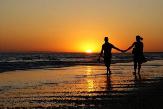 Vuelos a Belice, romanticismo en el caribe.jpg