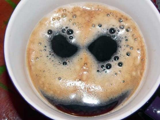 Vuelos a Belice, acidez del café.jpg