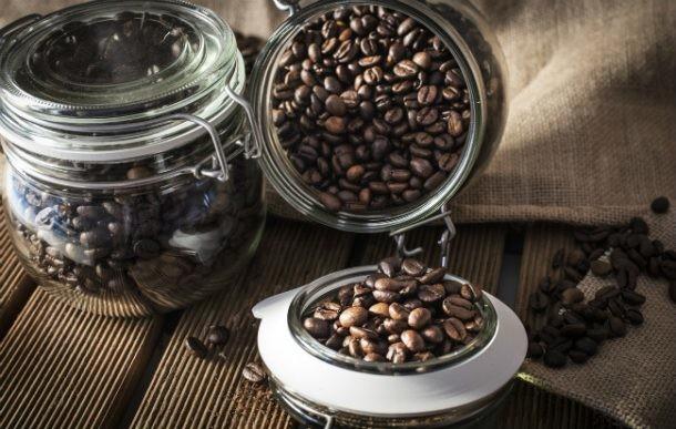 Vuelos a Belice, cómo conservar el cafe.jpg