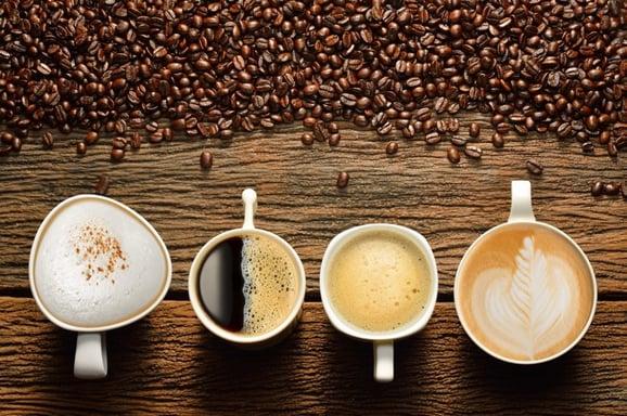 Vuelos a Belice, como escoger un buen café..jpg