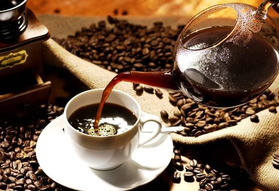Vuelos a Belice, cuerpo del café.jpg