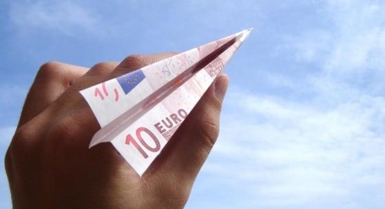 Vuelos a Belice, vuelo barato euros.jpg