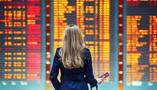 Vuelos a Belice, al aeropuerto en tiempo.jpg
