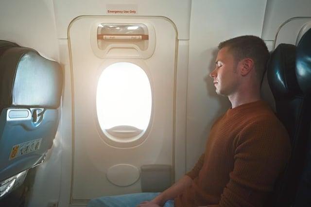 Vuelos a Belice, no sentarse en los asientos de ventanilla.jpg