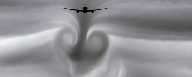 Vuelos a Belice, turbulencias en el avión.jpg