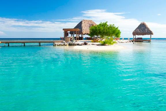 Vuelos a roatan, vacaciones enero roatan.jpg
