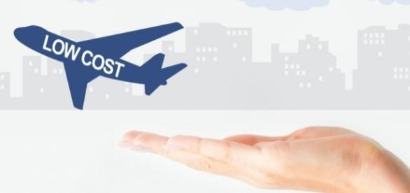 Vuelos a Roatán, Aerolíneas Low Cost.jpg