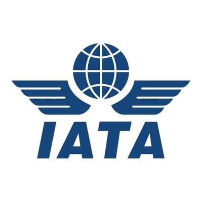 Vuelos a Roatán, IATA.png