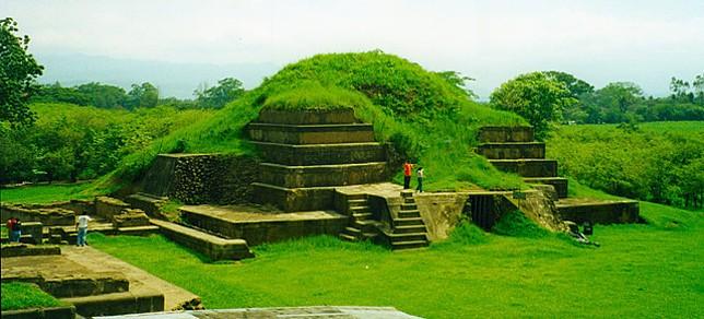 Vuelos a Tikal, JOYA DE CERÉN, EL SALVADOR.jpg