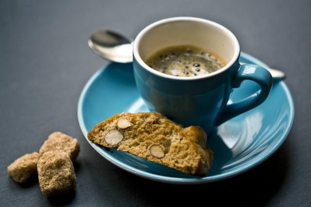 Vuelos a Roatan, café fresco.jpg