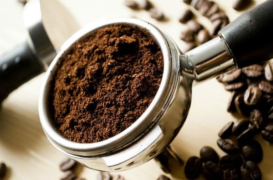 Vuelos a Roatan, café molido.jpg