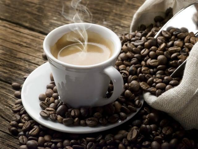 Vuelos a Roatan, café natural.jpg