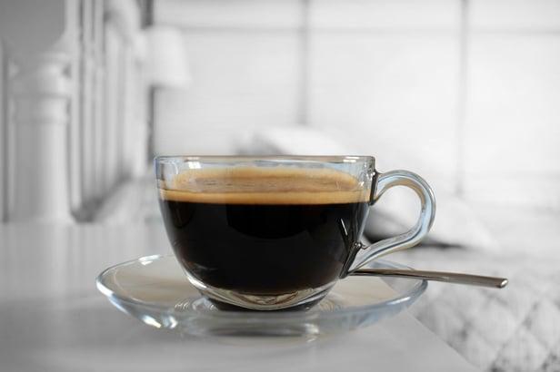 Vuelos a Roatan, proporción agua café.jpg