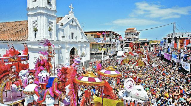 Vuelos a Roatán, Panamá.png