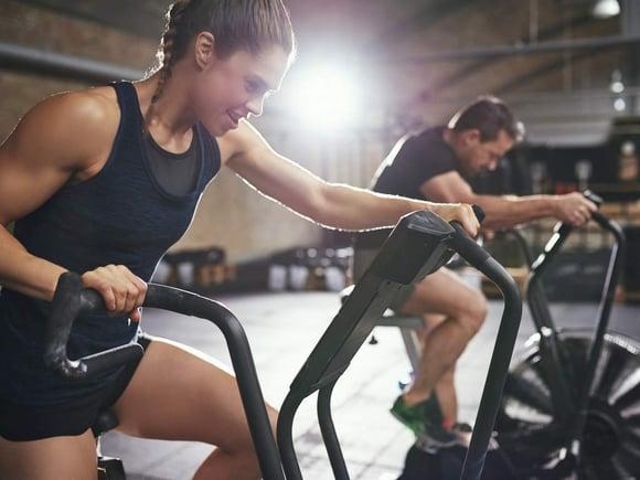 Vuelos a Roatan, definir qué es hacer ejercicio.jpg