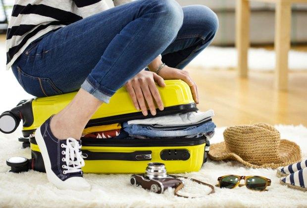 Vuelos a roatan, empacar una maleta.jpg
