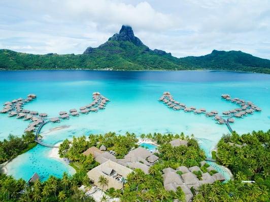 Vuelos a roatan, Bora Bora.jpg