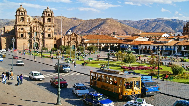 Vuelos a roatan, Cuzco.jpg