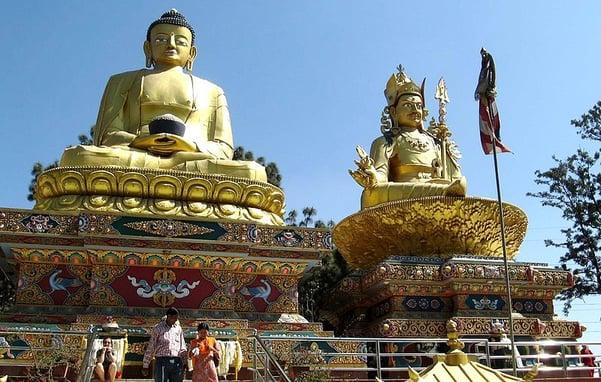 Vuelos a roatan, Katmandú.jpg