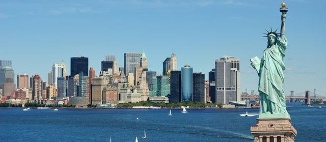 Vuelos a roatan, New York.jpg
