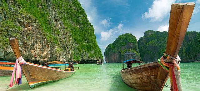 Vuelos a roatan, Phuket, Tailandia.jpg