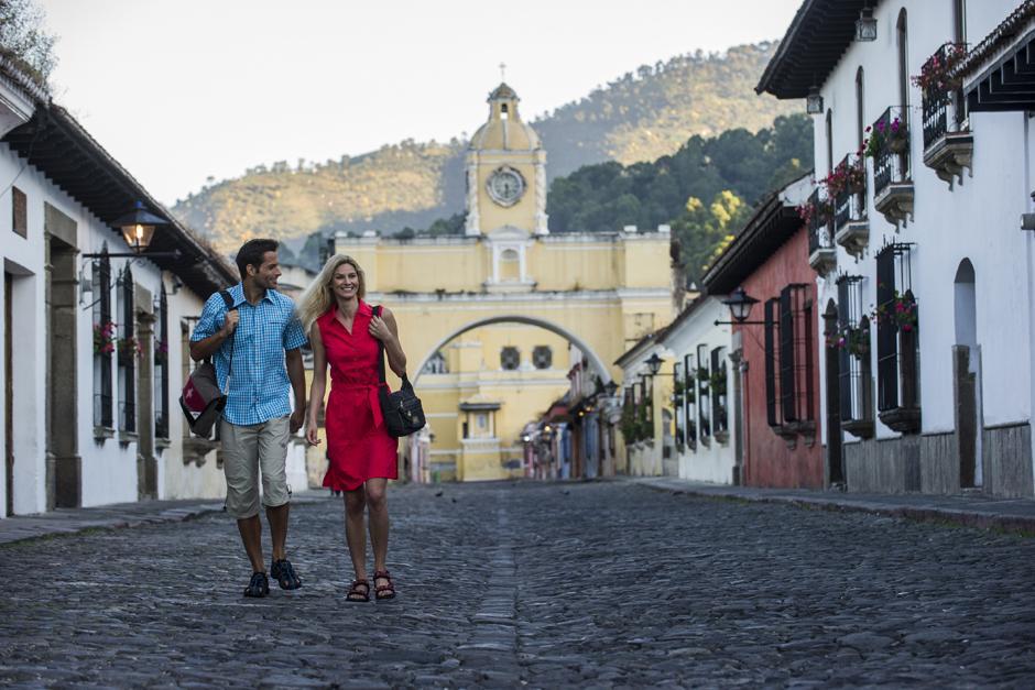 TAG_Turismo Guatemala