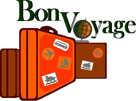 Vuelos a Roatan, meses mas baratos para viajar