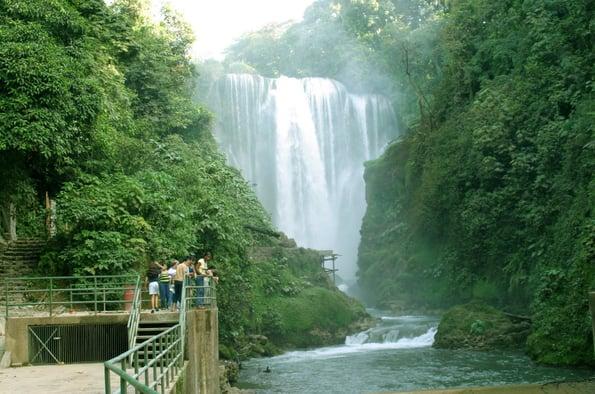 Vuelos a Roatan, turismo en honduras