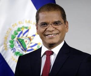 Vuelos a Honduras, Ortíz