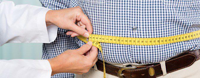 Vuelos a Roatan, consecuencias negativas de no hacer ejercicio