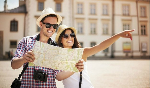 Vuelos a Roatán, Viajar en pareja