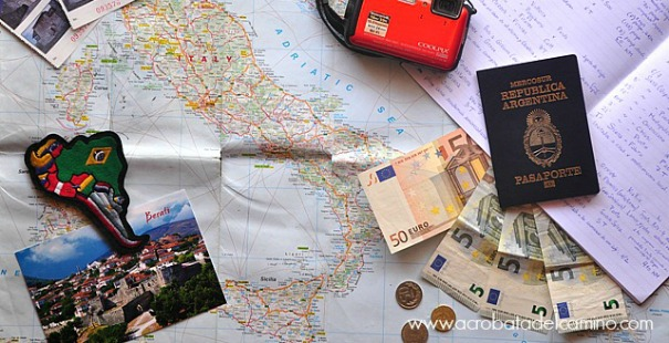 Vuelos a Roatán, presupuesto