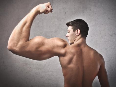 Vuelos a Europa, trabajar los mismos músculos