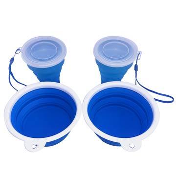 travel-cup-and-plate.png