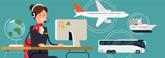 Agencia de viajes.jpg