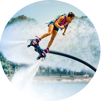 flyboard.png
